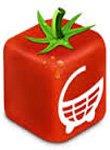 ماژول درگاه شرکت ایران کیش برای فروشگاه ساز تومیتو کارت