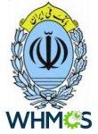 ماژول پرداخت آنلاین درگاه بانک ملی ایران برای سیستم مدیریت هاستینگ WHMCS