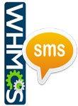ماژول پیامک حرفه ای whmcs