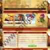 سایت فروش جم و آیتم های بازی آنلاین