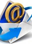 پلاگین ارسال ایمیل بعد از خرید به مدیر و کاربر اسکریپت فریر virtual freer