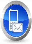 ماژول ارسال پیامک به مدیر اسکریپت فریر Virtual Freer