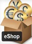ماژول جهان پی برای پلاگین فروشگاه ساز wordpress eShop