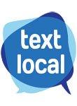 ماژول پیامک textlocal اسکریپت فریر Virtual freer