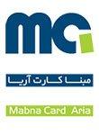 ماژول پرداخت آنلاین مبنا کارت فروشگاه ساز مجنتو magento