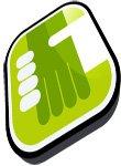 سیستم همکاری در فروش برای اسکریپت ویرچوال فریر