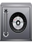 امنیت - پکیج رایگان امن کننده اسکریپت فریر virtual freer