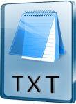 ماژول خروجی گیری ایمیل ها و موبایل های خرید کرده از وریچوال فریر در فایل تکس