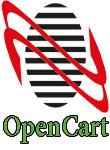 ماژول پرداخت آنلاین ایران کیش برای اسکریپت فروشگاهی اپن کارت opencart