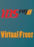 پلاگین ساخت کاربر اتوماتیک در IBSng توسط فریر Virtual Freer