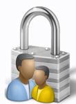 ماژول VIP دانلود و سرور آپدیت آنتی ویروس برای اسکریپت فریر Virtual Freer