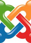 دانلود ماژول سامانه پیامک سافت ایران برای سیستم جوملا joomla